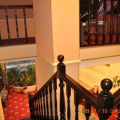 Гостиница Гранд Уют 4* Улучшенный люкс разные типы кроватей фото 8