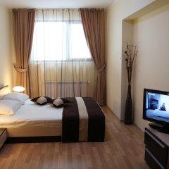 Отель Kamelia Complex 4* Апартаменты фото 4