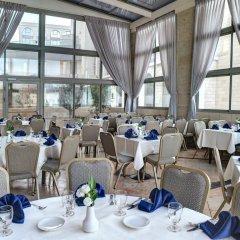 Olive Tree Hotel Израиль, Иерусалим - отзывы, цены и фото номеров - забронировать отель Olive Tree Hotel онлайн помещение для мероприятий