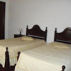 Отель Hospedaria Cardeal Португалия, Понта-Делгада - отзывы, цены и фото номеров - забронировать отель Hospedaria Cardeal онлайн комната для гостей фото 4