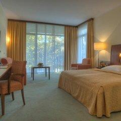 Hotel Rivijera 4* Стандартный номер с различными типами кроватей фото 4