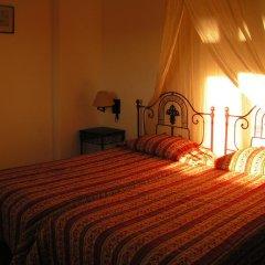 Отель Herdades da Ameira комната для гостей