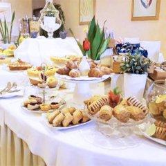 Отель Polo Италия, Римини - 2 отзыва об отеле, цены и фото номеров - забронировать отель Polo онлайн питание