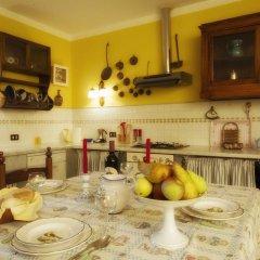 Отель Il Chicco d'Oro Италия, Массароза - отзывы, цены и фото номеров - забронировать отель Il Chicco d'Oro онлайн питание фото 2