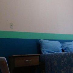 Отель Almond Lodge Номер категории Эконом с различными типами кроватей фото 4
