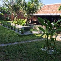 Отель An Bang Garden House фото 6