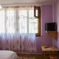 Отель Bobi Guest House Болгария, Копривштица - отзывы, цены и фото номеров - забронировать отель Bobi Guest House онлайн удобства в номере фото 2