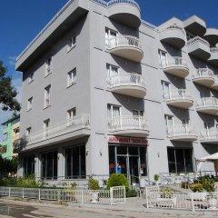 Hotel Marika фото 4