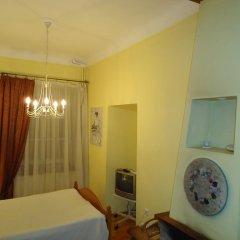 Отель Romeo Family Apartment - Studio Lai Эстония, Таллин - отзывы, цены и фото номеров - забронировать отель Romeo Family Apartment - Studio Lai онлайн комната для гостей фото 2