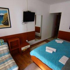 Отель Villa Gaga 2 комната для гостей фото 4