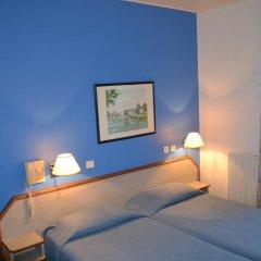 Отель Hôtel Williams Opéra 3* Стандартный номер с различными типами кроватей фото 9