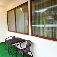 Sanahin Bridge Hotel 3* Люкс разные типы кроватей фото 9