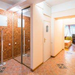 Апартаменты Бандеровец Львов спа фото 2