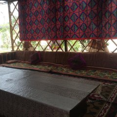 Отель Хостел Тундук Кыргызстан, Бишкек - отзывы, цены и фото номеров - забронировать отель Хостел Тундук онлайн интерьер отеля фото 3