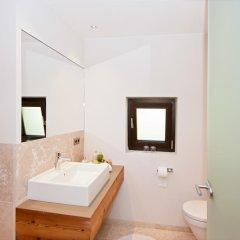 Отель Gasthof Kirchsteiger 4* Стандартный номер фото 7