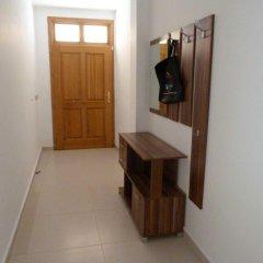 Отель Villa Lucia Болгария, Балчик - отзывы, цены и фото номеров - забронировать отель Villa Lucia онлайн удобства в номере