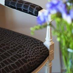 Отель Roma Италия, Риччоне - отзывы, цены и фото номеров - забронировать отель Roma онлайн