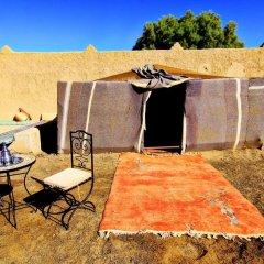 Отель Maison Adrar Merzouga Марокко, Мерзуга - отзывы, цены и фото номеров - забронировать отель Maison Adrar Merzouga онлайн фото 6