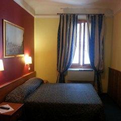 Hotel Santa Croce 2* Номер категории Эконом с различными типами кроватей фото 2