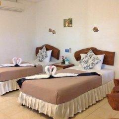 Отель Ruan Mai Sang Ngam Resort спа фото 2
