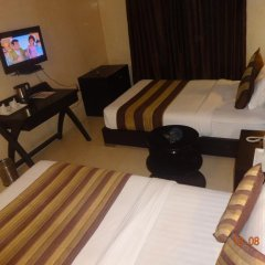 Отель O Delhi Индия, Нью-Дели - отзывы, цены и фото номеров - забронировать отель O Delhi онлайн с домашними животными
