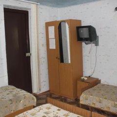 Гостевой Дом Есения удобства в номере