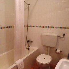 Hotel Apartamento Mirachoro II 2* Апартаменты с различными типами кроватей фото 2