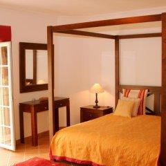 Отель Casa Pinha комната для гостей