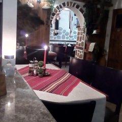 Отель Guest House Planinski Zdravets питание фото 3