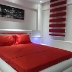Ser & Ad Residence Турция, Гузеляли - отзывы, цены и фото номеров - забронировать отель Ser & Ad Residence онлайн комната для гостей фото 2