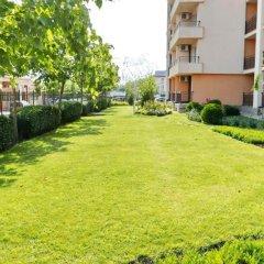 Апартаменты Oxygen Apartments Свети Влас фото 5