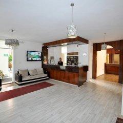 Reis Maris Hotel 3* Стандартный номер с различными типами кроватей фото 22