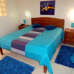 Hotel Neptuno 2* Стандартный номер двуспальная кровать