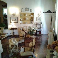 Отель Casa dell'Angelo 3* Апартаменты с различными типами кроватей фото 7
