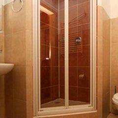 Гостиница Eko resort Izki ванная