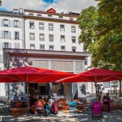 Отель Lido фото 6