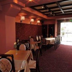 Отель Synet Литва, Мажейкяй - отзывы, цены и фото номеров - забронировать отель Synet онлайн питание