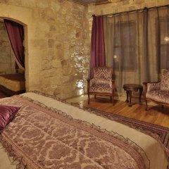 Golden Cave Suites 5* Номер Делюкс с различными типами кроватей фото 34