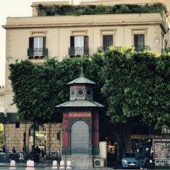 Отель Palco Rooms&Suites фото 2