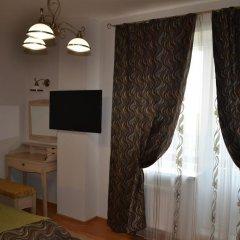 Апарт-Отель Gut Апартаменты фото 11