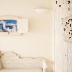 Отель Athermi Suites Греция, Остров Санторини - отзывы, цены и фото номеров - забронировать отель Athermi Suites онлайн удобства в номере