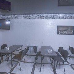 Hostel Club Запорожье помещение для мероприятий