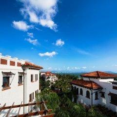 Best Western Premier International Resort Hotel Sanya фото 3