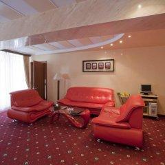 Hotel Dilijan Resort 4* Люкс с различными типами кроватей фото 2