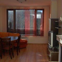 Апартаменты Elit Pamporovo Apartments в номере фото 2