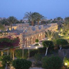 Utopia Beach Club In El Quseir Egypt From 56 Photos Reviews Zenhotels Com