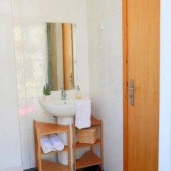 Апартаменты Stay in Apartments - S. Bento Студия разные типы кроватей фото 50