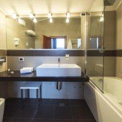 Отель Villa Giulietta 4* Стандартный номер фото 7