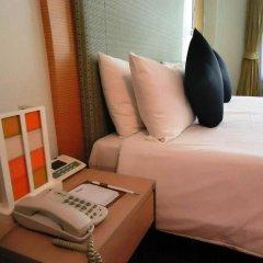 Palazzo Hotel комната для гостей фото 4
