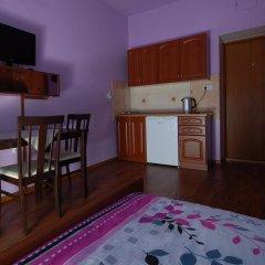 Отель Noctis Zakopane в номере фото 2